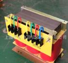 供应10kva变压器 10KVA三相变压器 380v200v电机机床设备变压适用