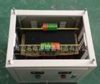 供应10KVA三相变压器 10KVA隔离变压器 10KW变压器 现货供应