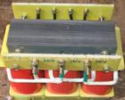 厂家定做增压三相变压器 36V升压380V三相行灯变压器10kw变压器