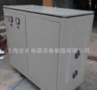 直销SBK-630KW三相变压器 三相干式隔离变压器SG-630KW三相变压器