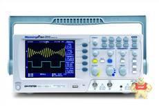 GDS-1102A-U