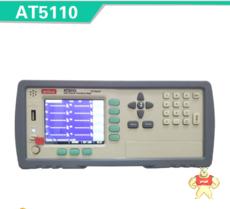 AT5110
