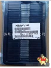 1MBH60D-100SC