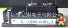 1MBI400S-120B