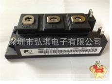 2MBI100SC-120100A1200V