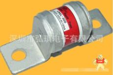 CR6L-300CR6L-300/UL