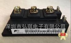 2MBI150PC-140-02