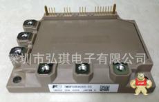 7MBP50RA060-55
