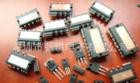 现货供应全新进口FSB50450仙童原装SPM模块。100%品质保证,SPA23