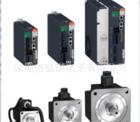 LXM28AU10M3X,施耐德伺服驱动器,0.1KW,全新原装现货质保壹年