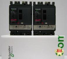 EZD100M3050