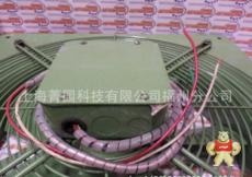 FC071-SDQ.6K.V7