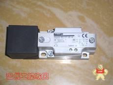 BES517-385-MV-C