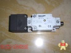 BES517-385-M3-CW-S-S4