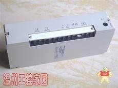3G2A5-PS223