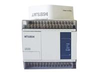 FX1N-40MT-001