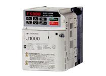 CIMR-JB4A0005安川J1000变频器