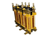 380V变380V变压器SBK-200KVA