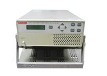 供应美国吉时利2303/2304A/2306电源