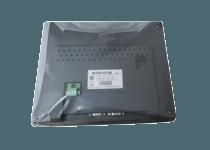 威纶通触摸屏MT8101iE WEINVIEW 10寸人机界面