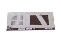 研华原装工控机IPC-510MB/701VG/I5-2400/4G/1T/含17%增票