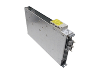 6SN1145-1BB00-0FA1伺服电源模块