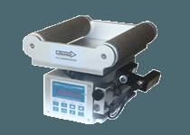 LEESUN 利迅 纠偏控制系统一体机 EPC-A10-3