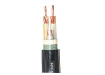 软芯电力电缆YJVR-3X25