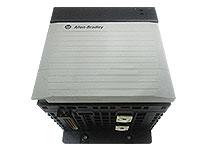 Allen-Bradley 1756-PA75R PLC