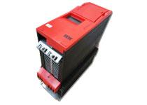 SEW MDV60A0075-5A3-4-0T 变频器