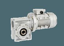 启力牌NMRV50/63蜗轮减速机厂家直销/现货供应/质保三年/价格低