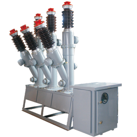 步捷電器 LW8-40.5 六氟化硫斷路器LW8-35 LW8-35,LW8-40.5,六氟化硫斷路器