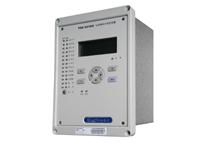 国电南自PSL641UX微机保护装置