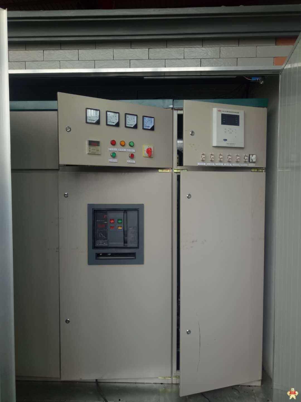 160KVA小区用箱式变压器价格 求购欧式箱式变压器