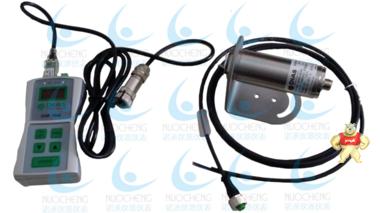 数字式 PYROSPOT DSF11N 光纤单色红外测温仪 德国DIAS 600°C~3000°C 数字式 PYROSPOT DSF11N,光纤单色红外测温仪,德国DIAS 帝艾斯