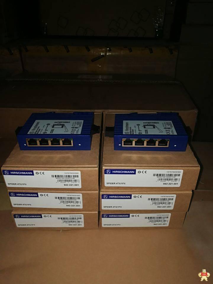 SPIDER 4TX/1FX赫斯曼工业交换机 SPIDER 4TX/1FX,赫斯曼工业交换机,赫斯曼交换机,赫斯曼,工业交换机
