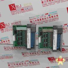 CBE01-PS00DT