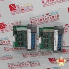 3HAC021962-001