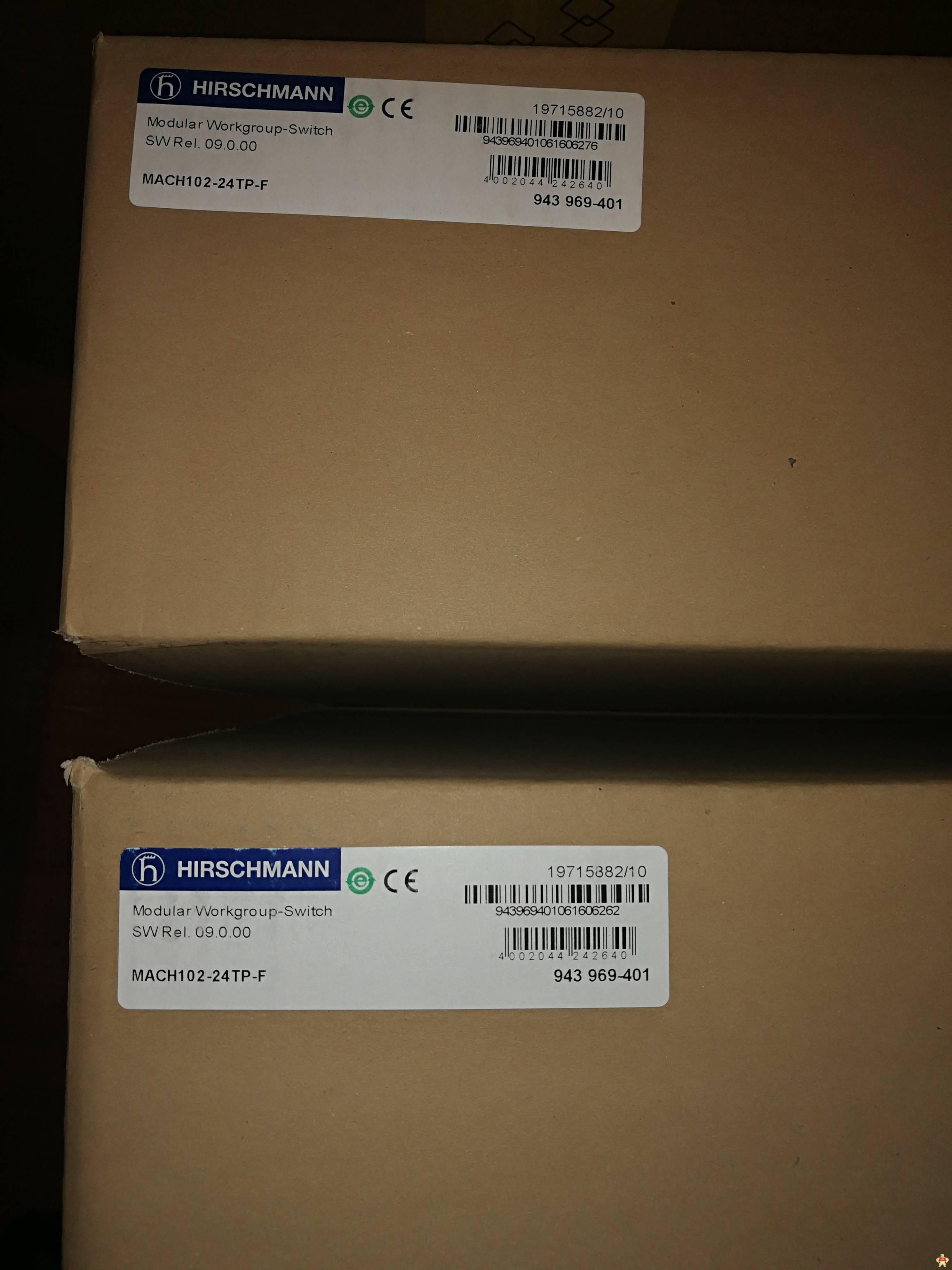 MACH102-24TP-F 赫斯曼交换机 MACH102-24TP-F,赫斯曼交换机,赫斯曼,赫斯曼工业交换机,工业交换机