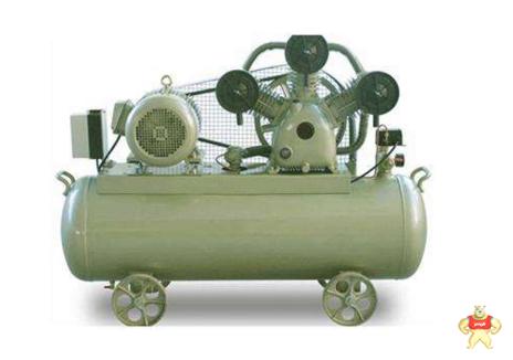 空压机常见故障预防检修
