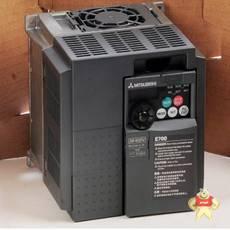 3G3JZ-AB007