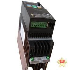 3G3MX2-AB015-Z-CH