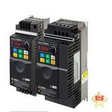 3G3MX2-A2007