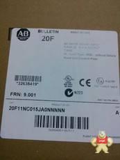 20F11NC015JA0NNNNN