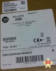 20BC140A0AYNANC0