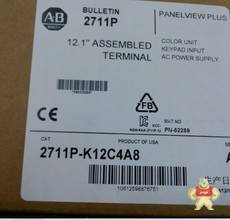 2711P-K6M20D8