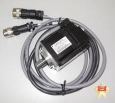 SGMAS-02ACA