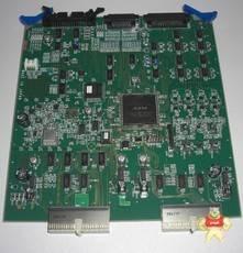 ZFL305-0