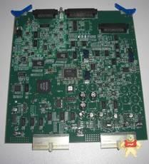 ZFL306-1