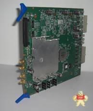 ZFL311-1
